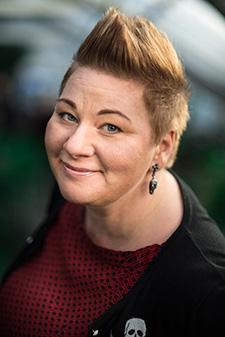 foto: Maja Eriksson